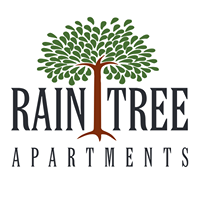 Raintree Luxury Apartments