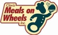 Clovis Meals on Wheels, Inc.