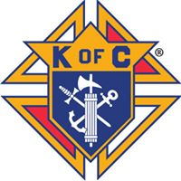 Knights of Columbus, Clovis Council 4205