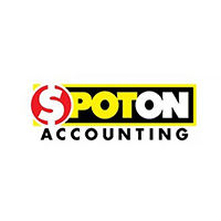 SPOTON Accounting, LLC