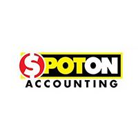 SPOTON Accounting, LLC