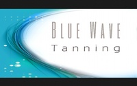 Blue Wave Tanning