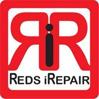 Reds iRepair