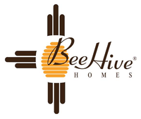 Bee Hive Homes of Clovis