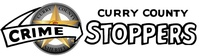 Curry County Crime Stoppers