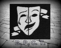 Brickstreet Players Community Theatre