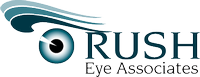 New Mexico Laser Eye Center