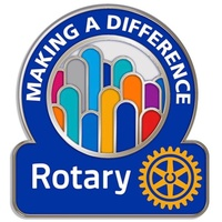The Rotary Clubs of Clovis