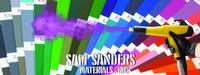 Sam Sanders Materials Inc.