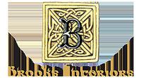 Brooks Interiors LLC