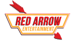 Red Arrow Entertainment