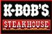 K-Bob's Steakhouse
