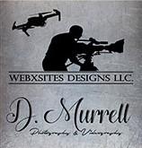 WebXsites Designs LLC