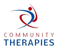 Community Therapies