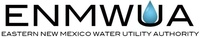 Eastern New Mexico Water Utility Authority