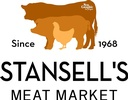 Stansell's Meat Market