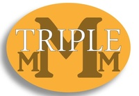 Triple M Electric
