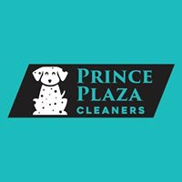 Prince Plaza Cleaners
