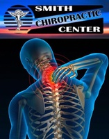 Smith Chiropractic Center, PA