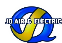 JQ Air & Electric LLC