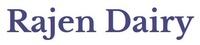 Rajen Dairy, LLC