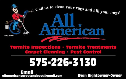 Gallery Image All%20American%20Carpet%20and%20Pest%20Control%20Eighth%202020.jpg