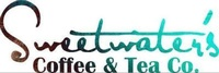 Sweetwaters Coffee & Tea Co