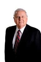 Garrett Law Firm, PA