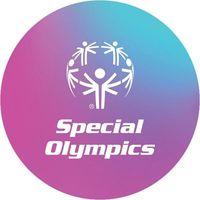 Special Olympics of Clovis