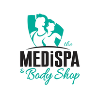 The MediSpa and Body Shop