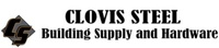 Clovis Steel, LLC
