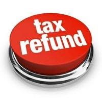 Gauna Tax Service
