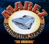 Marez Automotive & Welding Service