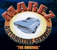 Marez Automotive & Welding Service