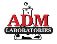 ADM Laboratories, LLC
