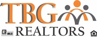 The Brumfield Group Real Estate and Consulting