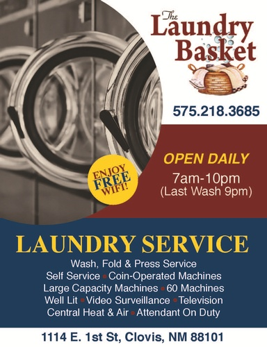 Gallery Image The%20Laundry%20Basket%202017.jpg
