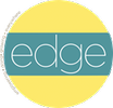 edge co-working
