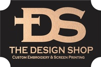 The Design Shop