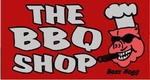The BBQ Shop, LLC