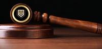 Herrmann Law Firm, LLC