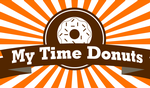 My Time Donuts