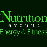 Nutrition Avenue