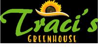 Traci's Greenhouse