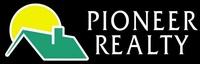 Pioneer Realty