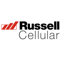 Russell Cellular- Verizon