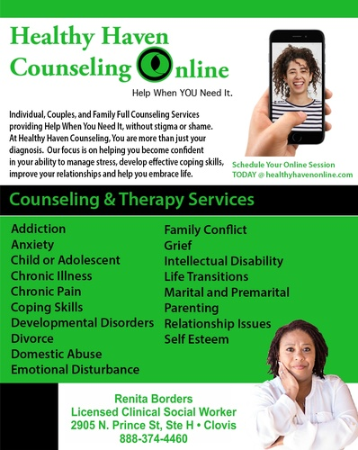 Gallery Image Healthy%20Haven%20Counseling%2025%202020.jpg