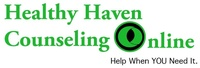 Healthy Haven Counseling