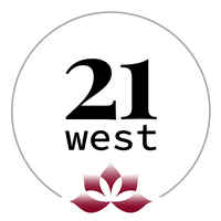 Twenty One West Salon and Spa