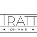 The Tratt on Main Restaurant